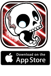 Download Skullduggery! on the App Store