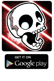 Download Skullduggery! on Android